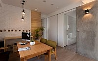 013-contemporary-apartment-fertility-design