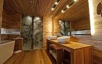 013-tierra-patagonia-hotel-spa