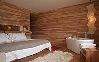 014-tierra-patagonia-hotel-spa