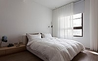015-contemporary-apartment-fertility-design