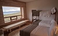 015-tierra-patagonia-hotel-spa