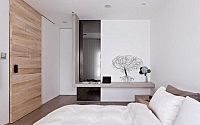 016-contemporary-apartment-fertility-design