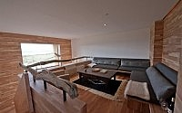 016-tierra-patagonia-hotel-spa