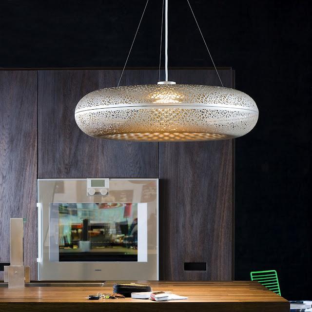 Unusual Pendant Lights amazing designer pendant lighting | homeadore