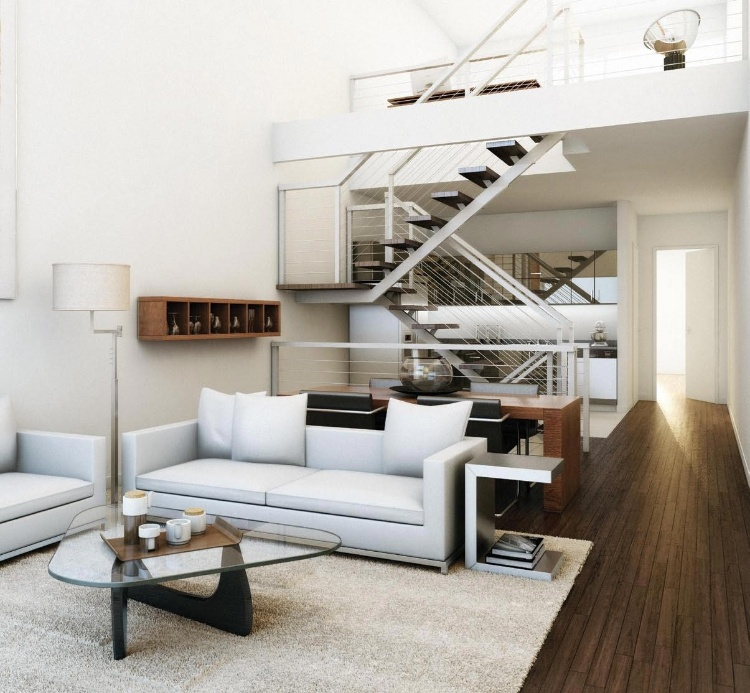 022 Studio Lofts Homeadore