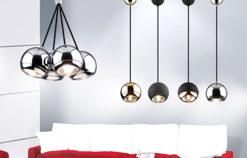 designer modern lighting. Simple Designer Pin Save Email To Designer Modern Lighting