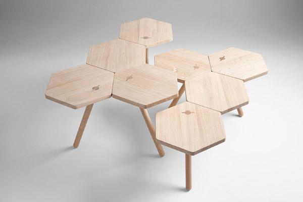 Creative Furniture Design. Wonderful Design To Creative Furniture Design N