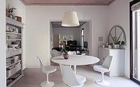 001-family-house-sabrina-bignami