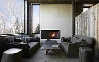 001-la-muna-oppenheim-architecture-design