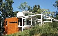 002-beach-villa
