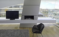 002-bondi-beach-penthouse
