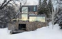 002-la-muna-oppenheim-architecture-design