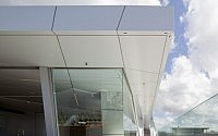 003-bondi-beach-penthouse