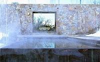 003-la-muna-oppenheim-architecture-design