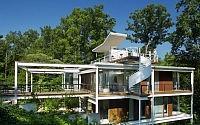 004-beach-villa