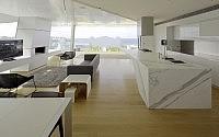 004-bondi-beach-penthouse