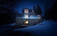 004-la-muna-oppenheim-architecture-design