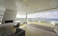 006-bondi-beach-penthouse