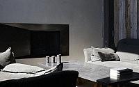 006-la-muna-oppenheim-architecture-design