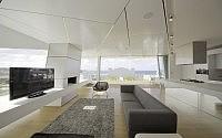 007-bondi-beach-penthouse
