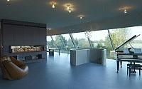 013-sodae-house