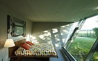 015-sodae-house