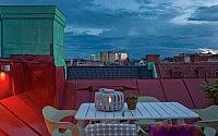 02-triplex-penthouse