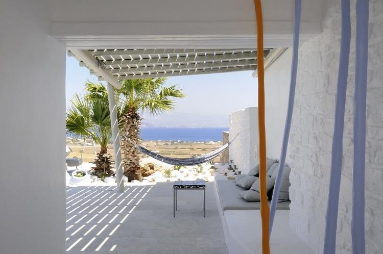 Comprare una casa sulla spiaggia per mettere Venezia