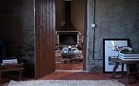 Google Plus Page For Showcase Design Kitchen And Bath