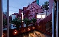 12-triplex-penthouse