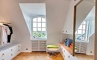 14-triplex-penthouse