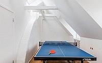 16-triplex-penthouse