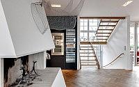 19-triplex-penthouse