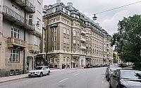 22-triplex-penthouse