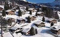 001-chalets-grindelwald-switzerland