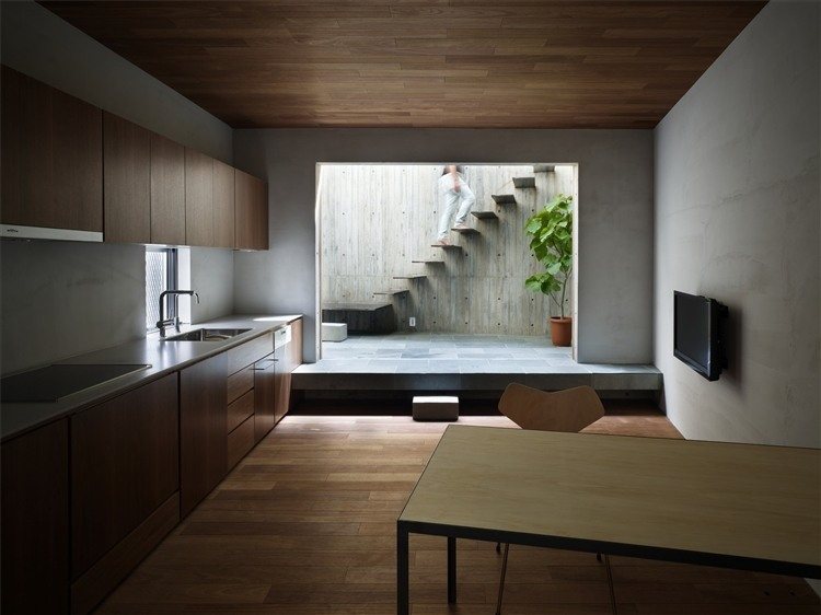 japanese office design. Japanese Office Design