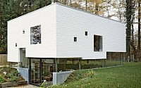 001-house-w-kraus-schoenberg-architects