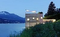002-boats-house