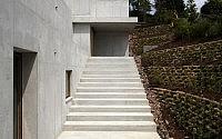 002-minamiyama-house