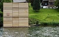 003-boats-house