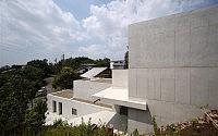 003-minamiyama-house