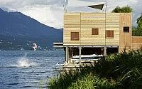 004-boats-house