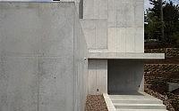 004-minamiyama-house