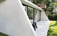 004-sh-house
