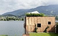 005-boats-house