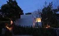 005-minamiyama-house
