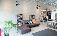 006-light-loft-interiors