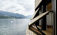 007-boats-house