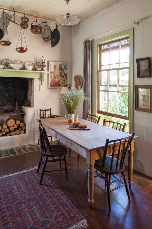 Creative Kitchen Ideas « HomeAdore