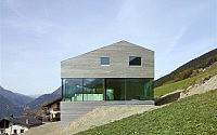 001-val-dentremont-house